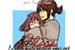 Lista de leitura Sasuhina S2❤