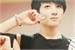 Fanfic / Fanfiction Tudo Por Você - Jeon Jung-Kook