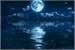 Fanfic / Fanfiction One Shot: um amor em alto mar....