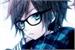 Fanfic / Fanfiction Anime World Saga: Introdução