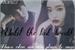 Fanfic / Fanfiction Until The Last Breath- Yoongi (Suga)