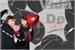 Fanfic / Fanfiction Vida De K-Idol