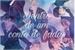 Fanfic / Fanfiction Vivendo uma fantasia