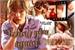 Fanfic / Fanfiction Want You Again - Kim Taehyung (Long-Imagine)