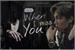 Fanfic / Fanfiction When I miss you - (KaiHun)