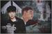 Lista de leitura Chansoo