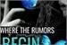 Fanfic / Fanfiction Where The Rumors Begin