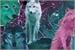 Fanfic / Fanfiction Wolf Girls (Imagine Suga,Jimin,Jungkook,Taehyung)