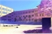 Fanfic / Fanfiction Yaoi high school -Interativa-