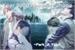 Fanfic / Fanfiction Year 3000 - Imagine Jhope