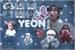 Fanfic / Fanfiction Yeon - JIKOOK