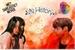 Fanfic / Fanfiction -My History - Jungkook-
