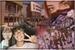 Fanfic / Fanfiction .:: Quimera ::. BTS - Kim Taehyung (Tae).