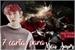 Fanfic / Fanfiction 7 cartas para meu amor. - Imagine Byun Baekhyun(One shot)