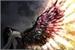Fanfic / Fanfiction A anjo das trevas e os sakamaki