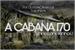Fanfic / Fanfiction A Cabana 170