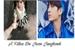 Fanfic / Fanfiction A Filha De Jeon Jungkook