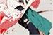 Fanfic / Fanfiction A Filha de Minato e Kushina