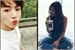 Lista de leitura Jeon Jungkook