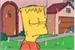 Fanfic / Fanfiction A vida de Bart Simpson