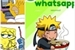 Fanfic / Fanfiction A zuera com os Simpson e turma (kkkkk)