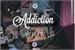 Fanfic / Fanfiction Addiction