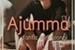 Fanfic / Fanfiction Ajumma - Twoshot