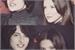 Fanfic / Fanfiction Além da amizade-Fillie