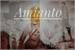 Fanfic / Fanfiction Amianto