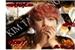 Fanfic / Fanfiction Amor ou Ódio... ? - Taehyung BTS
