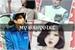 Fanfic / Fanfiction Amor proibido - Incesto Jungkook