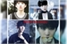 Fanfic / Fanfiction Amor Proibido(Suga-BTS)