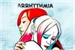 Fanfic / Fanfiction Arrhythmia