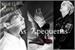 Fanfic / Fanfiction As 7 Pequenas Órfãs- Interativa BTS