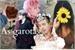 Fanfic / Fanfiction As Garotas de Capa Vermelha - Interativa BTS