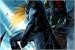 Fanfic / Fanfiction Batman and Robin - A cidade perdida