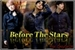 Fanfic / Fanfiction Before The Stars - imagine Jin, Jungkook e Jimin