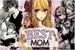 Fanfic / Fanfiction Best Mom