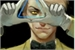 Fanfic / Fanfiction BillDipp : Looking Through His Eye's