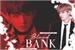 Fanfic / Fanfiction Blood Bank