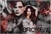 Fanfic / Fanfiction Criminal Minds: Broken