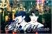 Fanfic / Fanfiction By Chance ( Taekook )