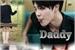 Fanfic / Fanfiction Call me Daddy (Imagine Park Jimin)