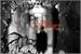 Fanfic / Fanfiction Capuz negro - Livro I