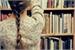 Fanfic / Fanfiction Caros leitores