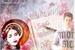 Fanfic / Fanfiction Carta para Stiles Stilinski