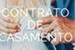 Fanfic / Fanfiction Contrato de casamento
