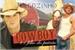 Fanfic / Fanfiction Cowboy - Padackles