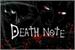 Fanfic / Fanfiction Death Note - Uma Nova História
