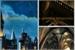 Fanfic / Fanfiction Descendentes Hogwarts- primeira temporada